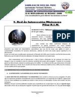 9. Pilar Rim - Intercesion Por Las Misiones jhensss agüero rafaelo