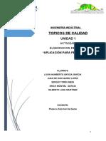 INGENIERÍA INDUSTRIAL QFD10 (1)
