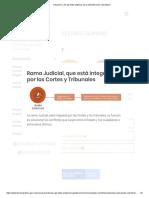 3_Rama Judicial Colombia