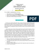 PHI_106_Business_Ethics-_Gordon_College_Midterm_Exam_Exam_2019_-_2020 (1)