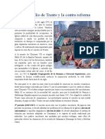9. El concilio de Trento y la contra reforma.docx