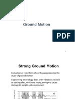 GroundMotion_DSHA-PSHA.pdf