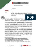 Carta_Circular_Sunafil__1591117790.pdf
