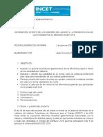 TECNICO ASISTENTE ADMINISTRATIVO 2