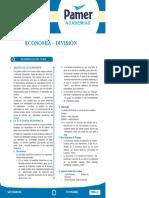 Economía - Pamer