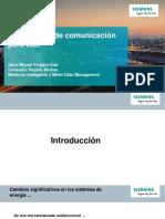 Tecnologías-de-Comunicación-para-AMI_compressed