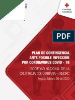 Plan de Contingencia Coronavirus Covid - 19 Final 2702. V2docx (1)