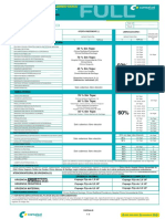 13-EP04A-20-FULL.pdf