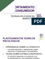 COMPORTAMIENTO_DEL_CONSUMIDOR.ppt