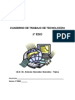educación tecnológica 1er año.doc