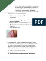 casos clínicos resueltos.docx