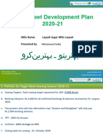 LSM Sugar Beet  Final AOP 2021 n.ppt