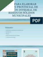 MODULO 09-A GUIA PARA PIGARS.pdf