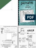 Jurnalul unui pusti.pdf