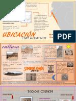 HUACA EL SOL Y DE LA LUNA - GRUPO 5 (1).pdf