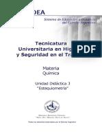UD3-Estequiometría (C) (1)