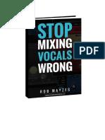 StopMixingVocalsWrong.pdf
