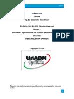 DCDI_U1_A2