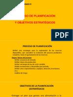 PROCESO DE PLANIF. unidad 1-2 (1)