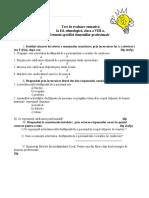 test_evaluare_termeni_specifici_domeniilor_profesionale