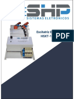 manual-excitatriz-hsxt-100s