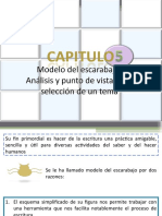 capitulo_5_parte_1