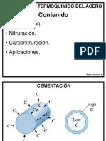 Tratamientos Termoquímicos del acero-2017.pdf