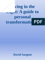 Living in the Light_ A guide to personal transformation ( PDFDrive.com ).epub