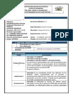 ESPAÑOL 9° segundo periodo N°3.docx