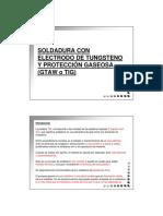 02_GTAW_20120306.pdf