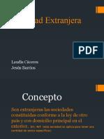 Sociedad Extranjera.pptx
