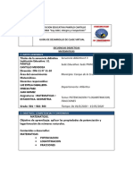 MATEMATICAS QUINTO GRADO.docx