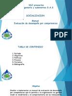 Manual de Evaluacion de desempeño.pptx