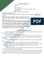 Novo acordo ortográfico 2.docx