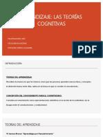 LAS_TEORIAS_COGNITIVAS_23-5