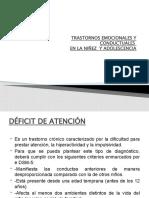 Trastornos_4deg_PSP
