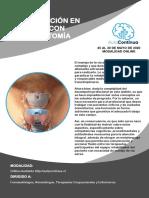 Programa TQT Curso.pdf