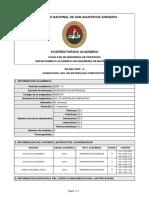 SILABO-ING. DE MATERIALES COMPOSITOS 1 (2020-A)