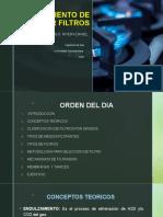 TRATAMIENTO DE GAS POR FILTROS Final.pptx