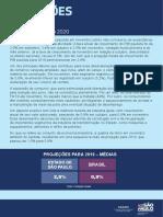 Boletim15_PROJEÇÕES_PIB_270120.pdf