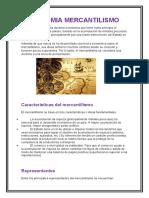 ECONOMIA MERCANTILISMO.docx