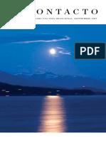 sept-17.pdf