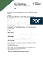 Programa -Calculo III-