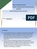 1 exposé sous le thème la politique de produit module Marketing et action commercial (1).pdf