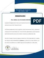 RI ESTUDIANTES SGS VIRTUAL 2020 ok.pdf
