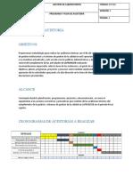 auditorias_internas.pdf