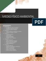 MEDIO FISICO AMBIENTAL - DOCUMENTO (1).pdf