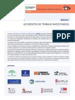 G4 BINVAC_069 atrapamiento puerta.pdf