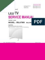 LG+55LA7900+Ch+LA34D.pdf