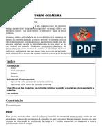 Máquina_de_corrente_contínua